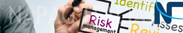 Riskmanagement2